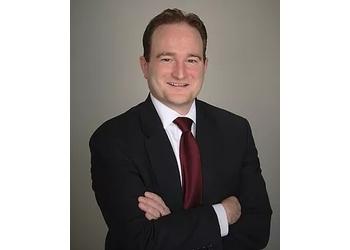 Warren estate planning lawyer Benjamin T. Vader
