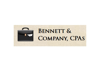 Louisville accounting firm Bennett & Company, CPAs
