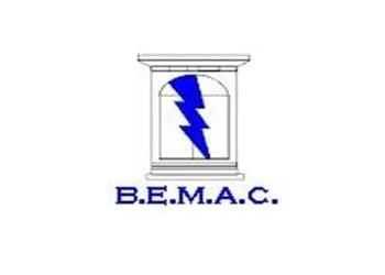 Fayetteville electrician Bennett Electrical Maintenance & Construction