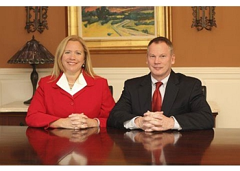 Murfreesboro divorce lawyer Bennett & Michael