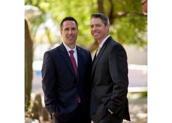 Scottsdale insurance agent  Bennett & Porter Wealth Management + Insurance