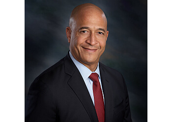 Yonkers neurosurgeon Bennie W. Chiles III, MD, FAANS, FACS  - Westchester Spine and Brain Surgery