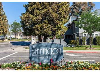 Fairfield apartments for rent Bennington Apartments