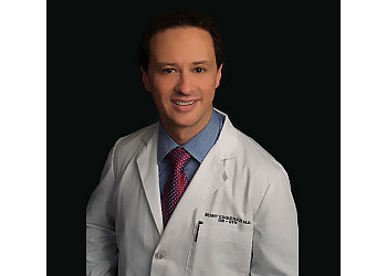 Pembroke Pines gynecologist Benny Esquenazi, MD