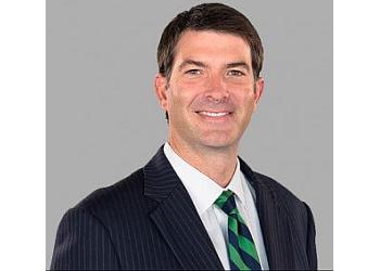 Wilmington employment lawyer Benton L. Toups