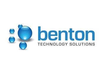 Durham it service Benton Technology Solutions