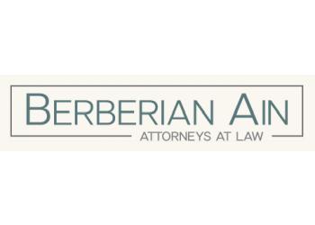 Ontario medical malpractice lawyer Berberian Ain, LLP