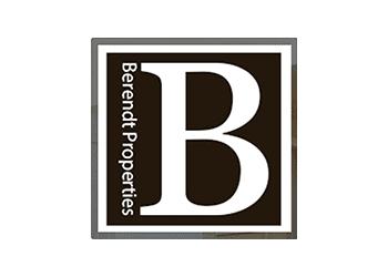 San Francisco property management Berendt Properties