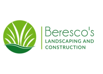 Paterson landscaping company Beresco's Landscaping and Construction