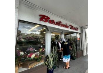 Honolulu florist Beretania Florist