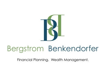 Corpus Christi financial service Bergstrom Benkendorfer