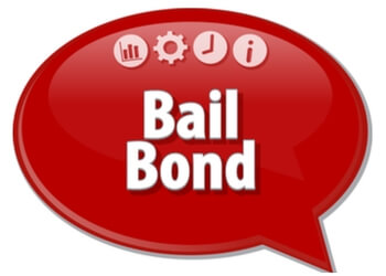 Berkeley Bail Bond
