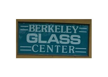 Berkeley Glass Center Berkeley Window Companies