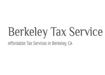 Berkeley Tax Service