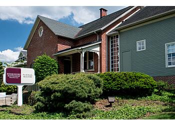 Allentown real estate agent Berkshire Hathaway HomeServices Fox & Roach