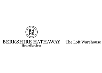 Detroit real estate agent Berkshire Hathaway Home Services/The Loft Warehouse