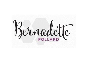 Minneapolis wedding photographer Bernadette Pollard Photography