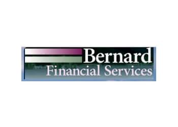 Bernard Aurora Financial Services