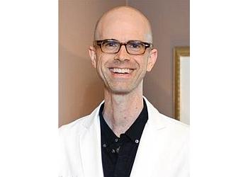 San Diego allergist & immunologist Bernard A. Feigenbaum, MD, FACP, FAAAAI - SAN DIEGO ALLERGY, ASTHMA & IMMUNOLOGY CONSULTANTS, INC.