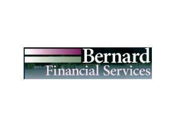 Aurora financial service Bernard Financial Services