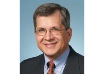 Richmond patent attorney Bernard G. Pike - Pike IP Law, PLLC