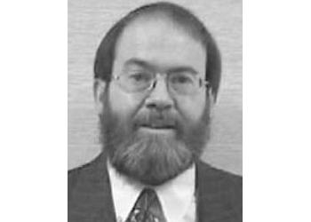 Aurora neurologist Bernard G. Wolf, DO