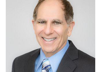 Santa Clarita dermatologist Bernard I. Raskin, MD