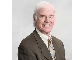 Oakland ent doctor Bernard J Drury, MD