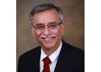 Rockford bankruptcy lawyer Bernard J. Natale