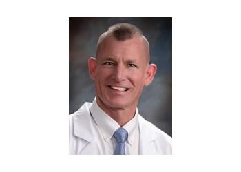 Huntsville primary care physician Bernard Kurecki, MD - CRESTWOOD MEDICAL GROUP