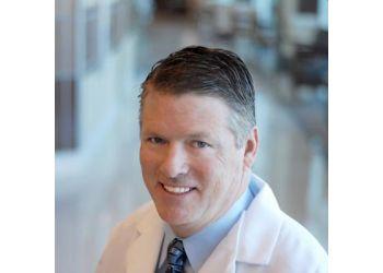Killeen urologist Bernard Morris JR, MD, FACS