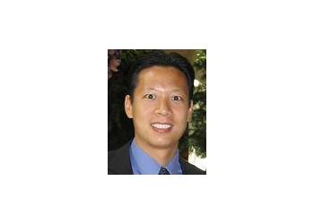 Las Vegas orthopedic Bernard Ong, MD