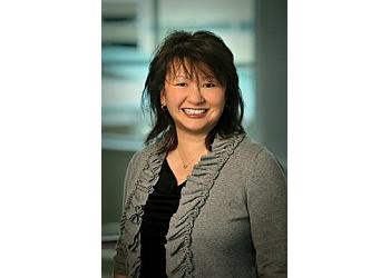 Aurora gynecologist Bernardita L. Druhan, DO