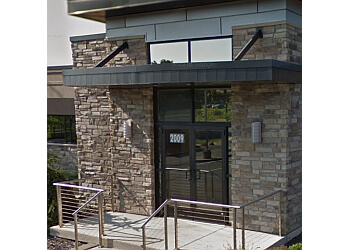 Madison accounting firm Berndt CPA LLC