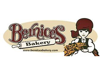 Kansas City bakery Bernice's Bakery