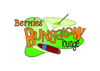 Bernies Bungalow Lounge Anchorage Night Clubs