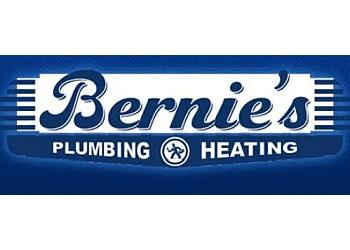 Boulder plumber Bernies Plumbing & Heating