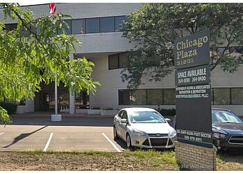 Warren medical malpractice lawyer Bernstein & Bernstein