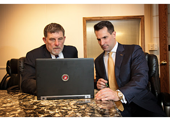 Lincoln dui lawyer Berry Law Firm