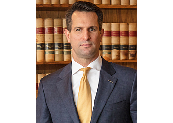 Omaha criminal defense lawyer Berry Law Firm