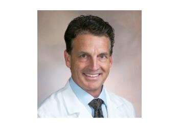 Salinas orthopedic Bert G Tardieu, MD