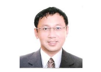 Vallejo immigration lawyer Bert M. Vega