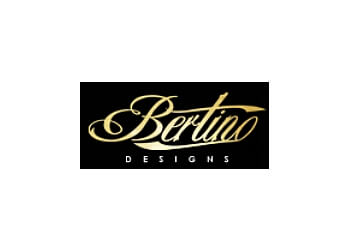 Ontario web designer Bertino Designs