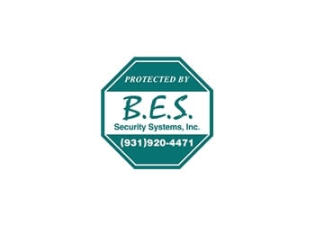 Clarksville security system Bes Security Systems, Inc.