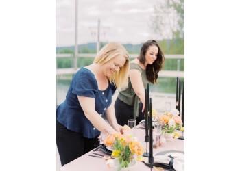 Salem wedding planner Bespoke Wedding Planning
