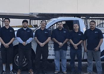 Santa Ana garage door repair Besser Bros Garage Doors