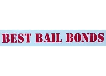 Syracuse bail bond Best Bail Bonds of Central New York