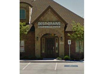 Irving tutoring center Best Brains Learning Center