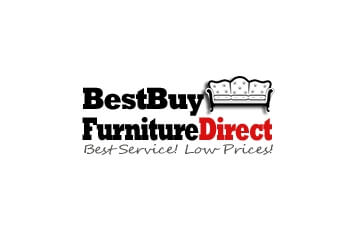Torrance Furniture Store Best Buy Furniture Direct