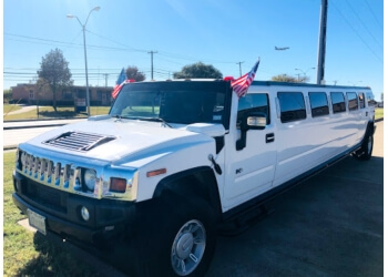 Irving limo service Best Car Limo Service